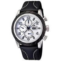 Lotus L15683/1 + poistenie ZADARMO na 365 dní + 365 dní na vrátenie hodinek