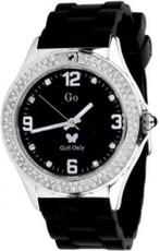 Girl Only H20-839 + 365 dní na vrátenie hodinek