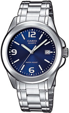 Casio Collection MTP-1259PD-2AEF d69790651c