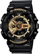 Casio G-Shock Original GA-110GB-1AER