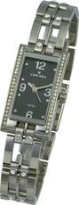 Len.Nox L L419S-1 + poistenie ZADARMO na 365 dní + 365 dní na vrátenie hodinek