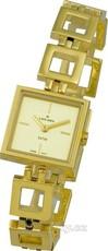 Len.Nox L L420G-9 + 365 dní na vrátenie hodinek