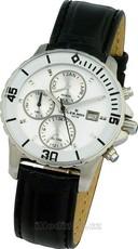 Len.Nox L L566L-1 + 365 dní na vrátenie hodinek