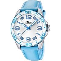 Lotus L15783/4 + poistenie ZADARMO na 365 dní + 365 dní na vrátenie hodinek