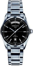 Certina DS-1 Day-Date Automatic C006.430.11.051.00