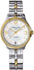 Certina DS Dream C021.210.22.116.00