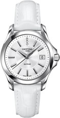 Certina DS Prime Quartz C004.210.16.036.00