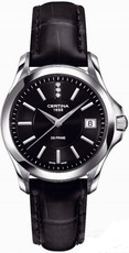 Certina DS Prime Quartz C004.210.16.056.00