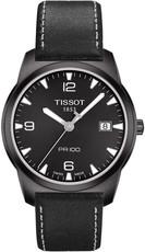 Tissot PR 100 T049.410.36.057.00 + poistenie ZADARMO na 365 dní + 365 dní na vrátenie hodinek