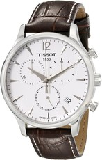 Tissot Tradition Quartz T063.617.16.037.00