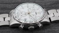 Timex T2P059 + poistenie ZADARMO na 365 dní + 365 dní na vrátenie hodinek