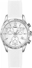 Timex T2P061 + poistenie ZADARMO na 365 dní + 365 dní na vrátenie hodinek