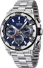 Festina Chrono Bike Tour De France 2013 16658/2