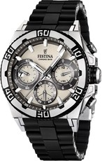 Festina Chrono Bike Tour De France 2013 16659/1