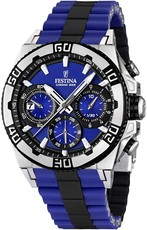Festina Chrono Bike Tour De France 2013 16659/6
