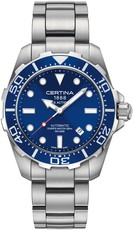 Certina DS Action Automatic C013.407.11.041.00