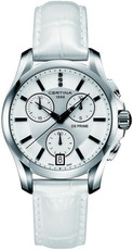Certina DS Prime Quartz Chronograph C004.217.16.036.00