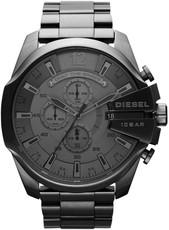 d932812f3 Hodinky v akcii - výpredaj hodiniek - zľavy až 50% | Hodinky-365.sk