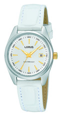 Lorus RJ249AX9 + 365 dní na vrátenie hodinek