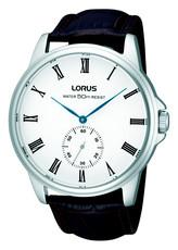 Lorus RN405AX9 + 365 dní na vrátenie hodinek