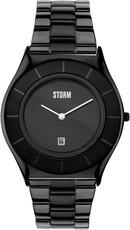 Storm Slimrim XL Slate + poistenie ZADARMO na 365 dní + 365 dní na vrátenie hodinek