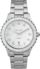Gant W70531 Byron + poistenie ZADARMO na 365 dní + 365 dní na vrátenie hodinek