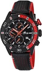 Lotus L15790/3 + poistenie ZADARMO na 365 dní + 365 dní na vrátenie hodinek
