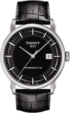 Tissot Luxury Automatic T086.407.16.051.00