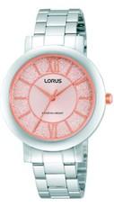 Lorus RG209JX9 + 365 dní na vrátenie hodinek