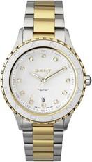 Gant W70533 Byron + poistenie ZADARMO na 365 dní + 365 dní na vrátenie hodinek