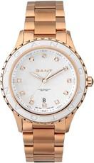 Gant W70534 Byron + poistenie ZADARMO na 365 dní + 365 dní na vrátenie hodinek