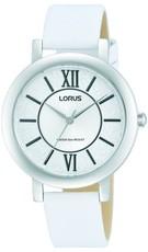 Lorus RG215JX9 + 365 dní na vrátenie hodinek