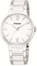 Pulsar PH8075X1 + poistenie ZADARMO na 365 dní + 365 dní na vrátenie hodinek