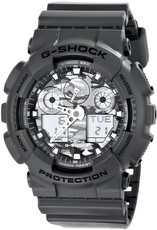Casio G-Shock Original GA-100CF-8AER