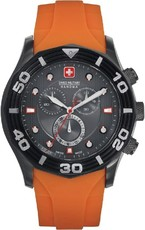 Swiss Military Hanowa  Oceanic Chrono 4196.30.009.79