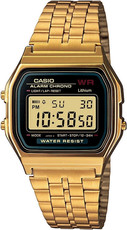 Casio Collection Vintage A159WGEA-1EF
