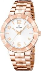 Festina Trend 16714/1 + poistenie ZADARMO na 365 dní + 365 dní na vrátenie hodinek