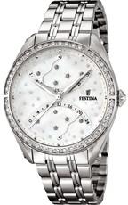 Festina Trend 16741/1 + poistenie ZADARMO na 365 dní + 365 dní na vrátenie hodinek
