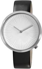 Axcent of Scandinavia METRO X11004-157  + poistenie ZADARMO na 365 dní + 365 dní na vrátenie hodinek