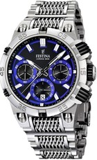 Festina Chrono Bike Tour De France 2014 16774/5