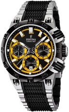 Festina Chrono Bike Tour De France 2014 16775/7