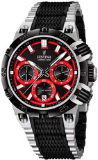 Festina Chrono Bike Tour De France 2014 16775/8