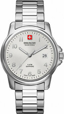 Swiss Military Hanowa Recruit 5231.04.001