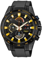 Casio Edifice Infiniti Red Bull Racing Limited Edition EFR-540RBP-1AER
