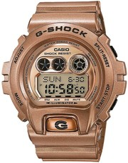 Casio G-Shock Original GD-X6900GD-9ER