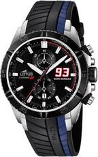 Pánske hodinky Lotus L18103 6 0eb7858278