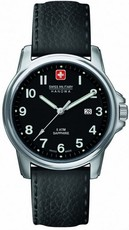 Swiss Military Hanowa Recruit 4231.04.007