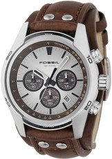 Fossil CH 2565