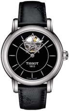 Tissot Lady Heart Automatic T050.207.17.051.04