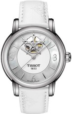 Tissot Lady Heart Automatic T050.207.17.117.04